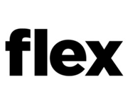Flex Watches coupons