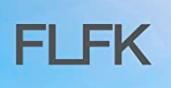 Flflk coupons