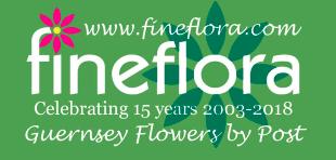 Fineflora coupons