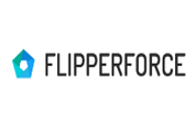 Flipper Force coupons