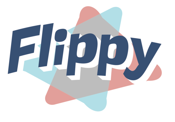 Flippy coupons