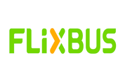Flixbus At coupons