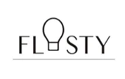 Floating Styles coupons