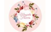 Magenta Flowers UK coupons
