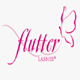 Flutter Lashes coupons