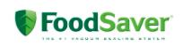 Foodsaver coupons