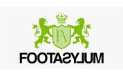 Footasylum coupons