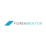 Forex Mentor coupons