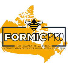 Formic Pro coupons