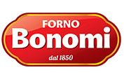 Forno Bonomi Uk coupons