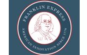 Franklinexpress coupons
