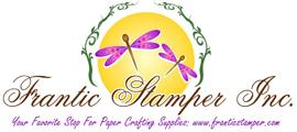 Frantic Stamper coupons