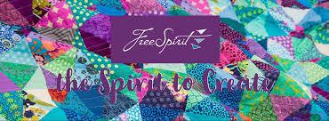 Free Spirit Fabrics coupons