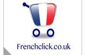 French Click coupons