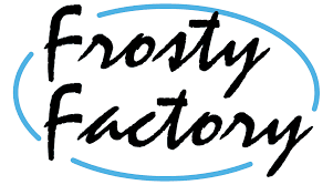 Frosty Factory Of America coupons