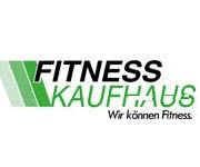 Fitnesskaufhaus coupons