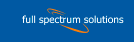 Full Spectrum Solutions coupons