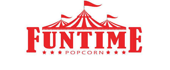 Funtime Popcorn coupons