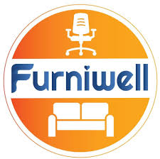 Furniwell coupons