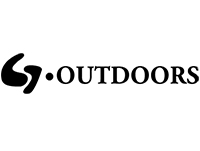 G Outdoors coupons