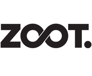 Zoot coupons
