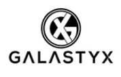Galastyx Fr coupons