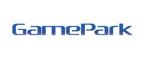 GamePark RU coupons