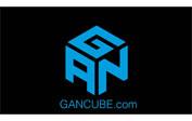 Gan Cube coupons