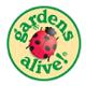 Gardenhotels.com coupons