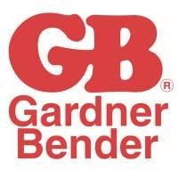 Gardner Bender coupons
