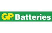 Gp Batteries Uk coupons