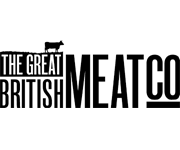 Great British Meat Co. Uk coupons