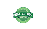 General Food coupons