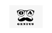 Oagenius coupons