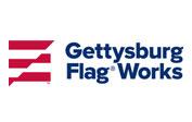 Gettysburg Flag Works coupons