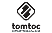 Tomtoc Canada coupons