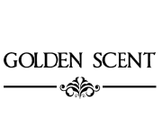 Golden Scent coupons