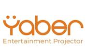 Yaber Canada coupons