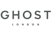 Ghost UK coupons