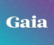Gaia coupons