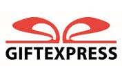 Giftexpress coupons