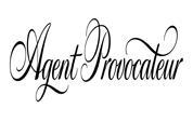 Agent Provocateur (fr) coupons