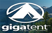 Gigatent coupons