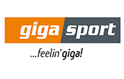 Gigasport At coupons