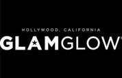 Glamglow UK coupons