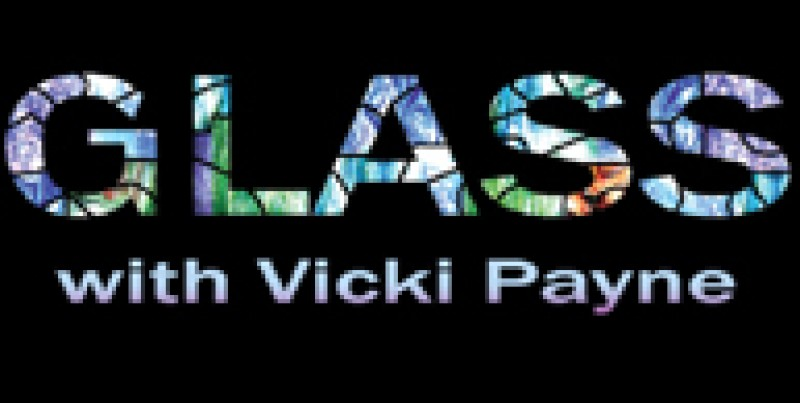 Glass With Vicki Payne coupons