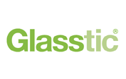Glasstic Water Bottle coupons