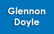 Glennon Doyle coupons