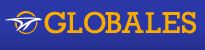 Hoteles Globales coupons