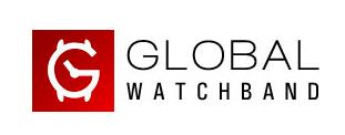 Globalwatchband coupons